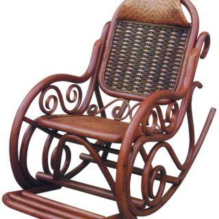 Плетеные кресла, диваны, стулья. Китай, Малайзия