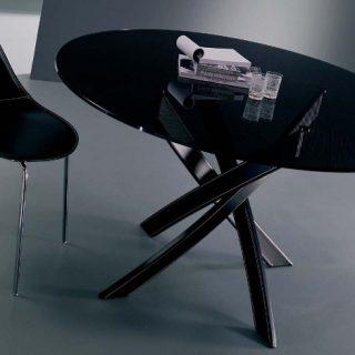 Столы из Италии