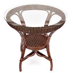 Столы и столики. Китай, Малайзия