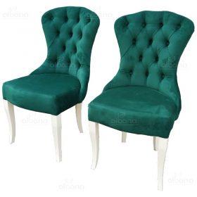 Мягкие стулья, кресла и стулья с мягкой спинкой