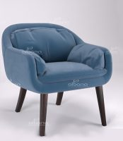 Кресло GARSIA