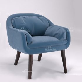 Кресла и диваны для кафе и ресторанов
